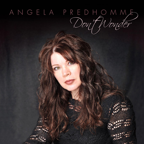 Dont_Wonder_cd_cover_Predhomme